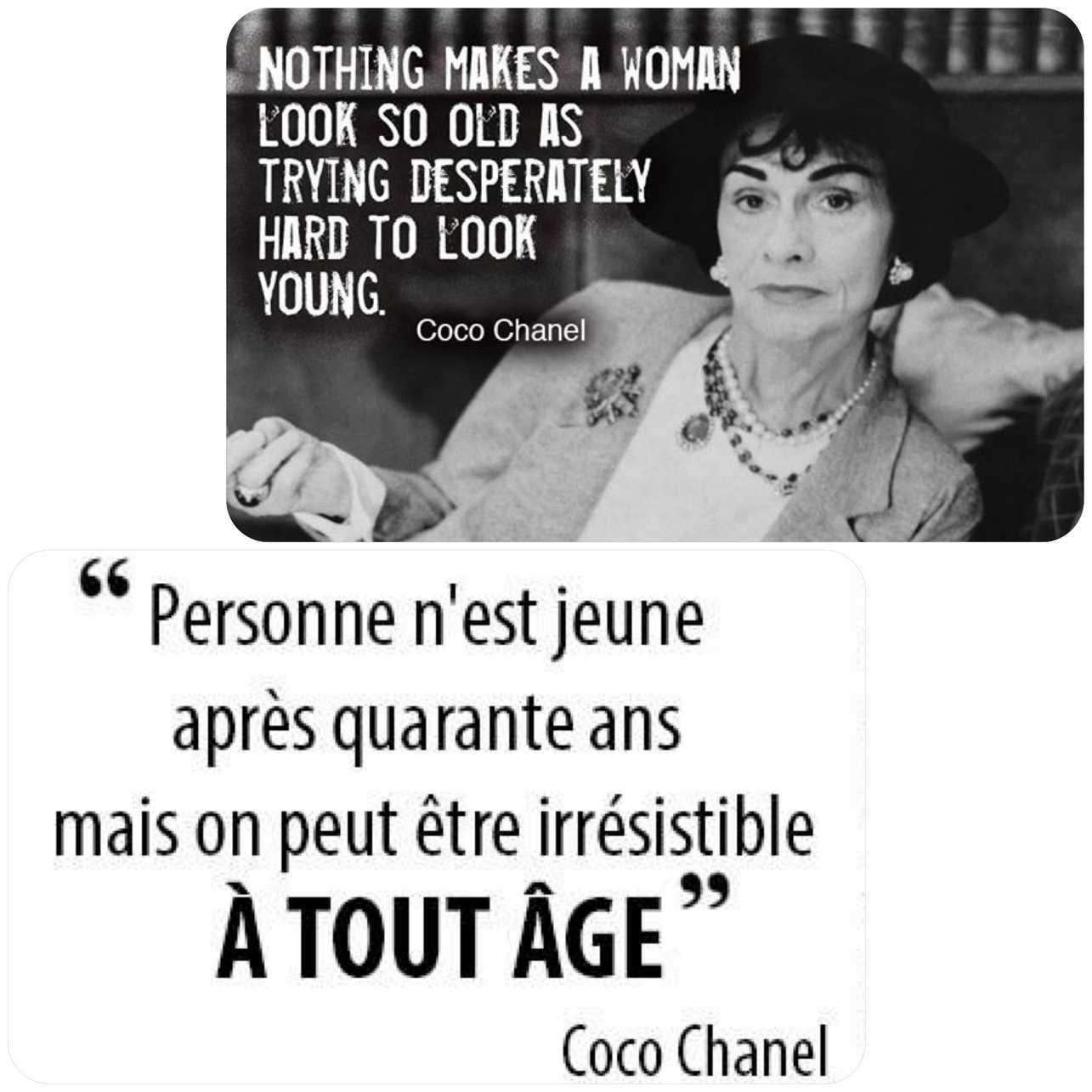 blog 50 ans / Jeune Vieillis Pas
